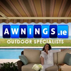 Awnings.ie Ireland