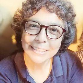 75 Ideas De Rosana Arbelin Canciones Musica Musica Para Mama