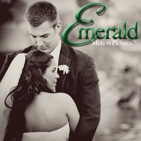 Emerald Motion Pictures