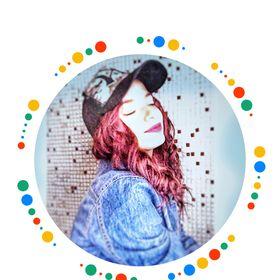 Gamze Kaya instagram Profile Picture