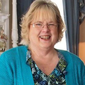 Donna Gilmore