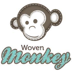 Woven Monkey