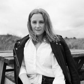 Charlotte Wallevik Hansen