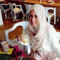 Siti Syafurah
