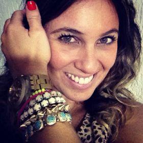 Ana Rodovalho