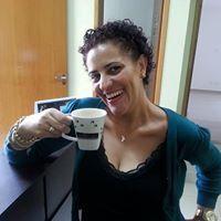Letícia Frigo