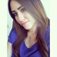Ana Laura Campoy