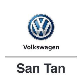 San Tan VW >> San Tan Volkswagen Santanvwgilbert On Pinterest