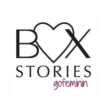 Box Stories