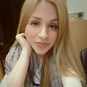 Eleni Kesidou