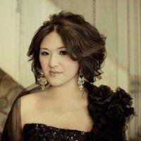 Araceli Yang