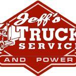 Jeff's Truck Service