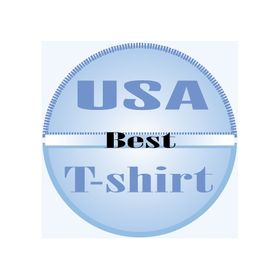 USA BEST T-SHIRT | SPECIAL DESIGN TEES