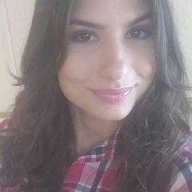 Justyna Franczyk