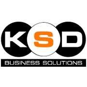 KSD S.A