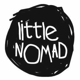 Little NOMAD
