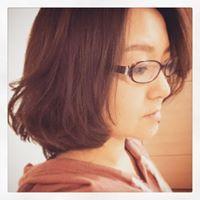 Noriko Iwasaki