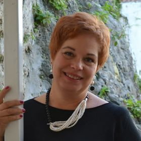 Norma Verrelli