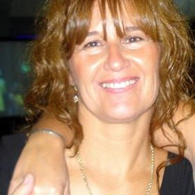 Maria Cristina Rívas (cris23r) en Pinterest cd7210e194a