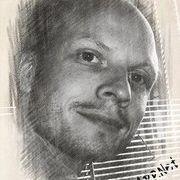 Niklas Danvind