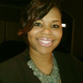 Ebony johnson