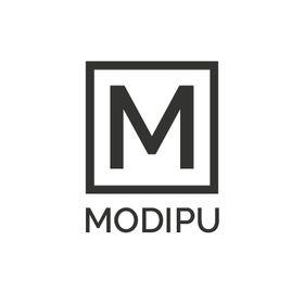 MODIPU