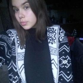 Issabel Popescu