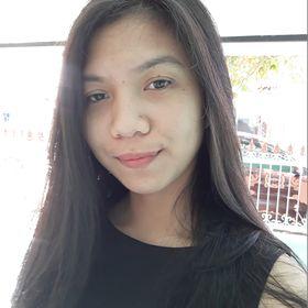 Yohana Nony