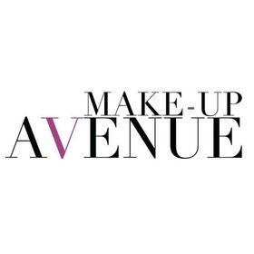 Make-up Avenue