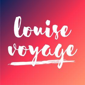 Louise Voyage