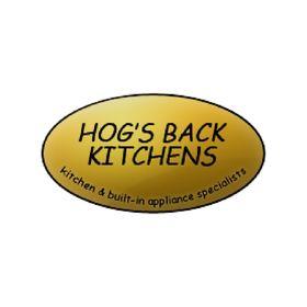 Hogs Back Kitchens