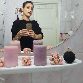 Ana-Maria Nitulescu