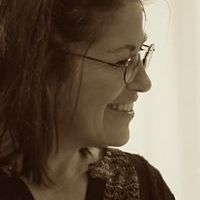 Annemarie Laner