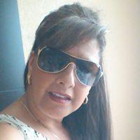 Ilsa Rodriguez