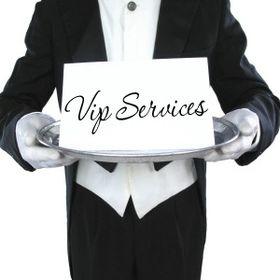 Riviera VIP Services