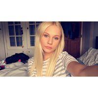 Paige Dyson