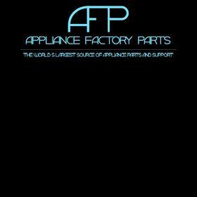 ApplianceFactoryParts