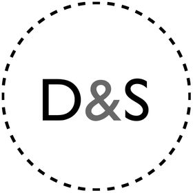 Dodds & Shute
