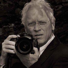 John Keen