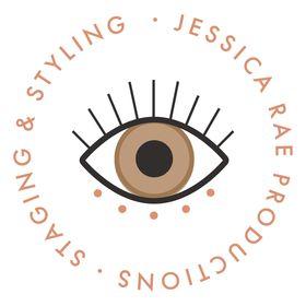 Jessica Rae Productions