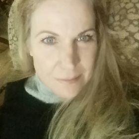 Starla i jahaci dragulja online dating