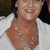 Mietzi Hagen