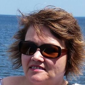 Kathy Dains