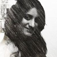 Vashita Patel