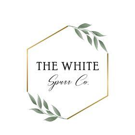 The White Spurr Co
