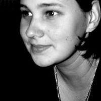 Ilona Bartoszewicz