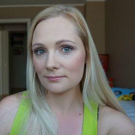 Beautybymissl |Estonian Beauty, fashion & lifestyle blog|