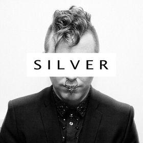 Silver Prince