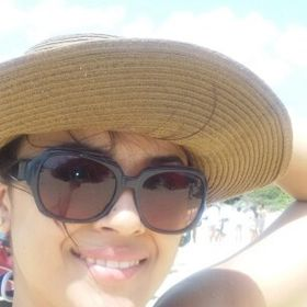 Adriana Silva Dias