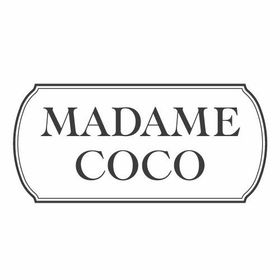 MmeCoco